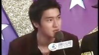 视频: 【腾讯网2008星光大典】SJ-M获封最受欢迎组合 青春笑容粉丝狂呼