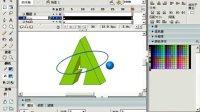 Flash8视频全套动画教程
