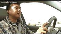 试驾铃木超级维特拉