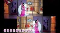 莆田钢管舞培训机构oo 78SIHU最新福利网址相关视频