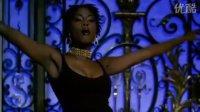 Beyoncé - Woman Like Me