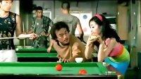 无极—播单:《张东健电影》—在线播放—优酷网,视频高清在线观看口若懸河
