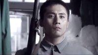 刘烨,预告片,神枪手,血色浪漫,优酷电视剧
