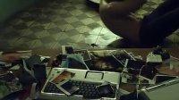 〖美、法(合作)〗惊险、恐怖影片《 伴雨行》