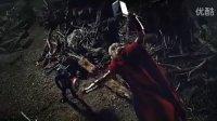 复仇者联盟(Avengers Assemble)剧场版预告中文字幕版