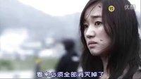 《雅典娜::战争女神》预告片