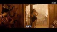 印度电影:孟买枪火   Shootout at Wadala 歌曲  Aala Re Aala