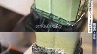 万卓768--超稳定机型。2升手动款,教现磨豆浆制作