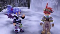 PC游戏《双星物语II》游戏视频二十(本人录制)