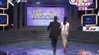 """朱之文VS奇迹少年 """"大衣哥""""变身时尚达人"""