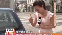 汽车新宠儿之奇瑞QQ电动版