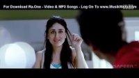 Ra.One - Dindara Dildara- Hindi Movie Full Song