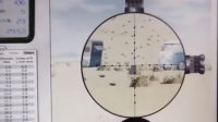 虎子哥讲解远程狙击软件第3代试玩。