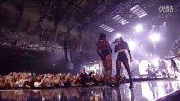 【英文歌曲】英国个性女声Jessie J最新Mobo Awards现场DoItLikeADude