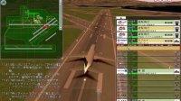 ATC3-PHNL 我是航空管制官3夏威夷火奴鲁鲁国际机场 追加版的