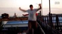 Till The Sun Goes Down - Parkour  Freerunning