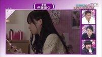 乃木坂って、どこ?【乃木坂46】 - 11.11.20「初めての女優体験!」
