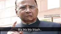 视频: Sharad Pawar Slap Song - Why this Kolaveri Di ft.