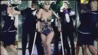Lady GaGa-Paparazz爱情狗仔 MV 官方中字