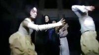 [K-Pop 90's]Goofy&李贞贤-游戏规则 MV