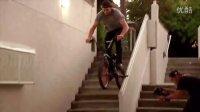 视频: 极限小轮车4