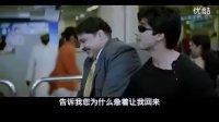 《我们未来见》MV