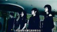 2012-04-22《怪谈·异秀战》惠州惠阳停尸间