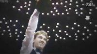 视频: 那些年我们一起追的亨德利-斯诺克俱乐部 http:www.snooker-club.cn