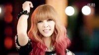 DJl磊磊,韩国美女音乐视频精选Q:806336769。