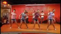尊龙新世纪广场舞蹈-最炫民族风