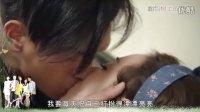 [芒果捞]唐嫣黄宗泽《面包树上的女人》1分钟精彩片花