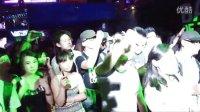 虎牌啤酒乐队龙虎榜2012-成都站总决赛