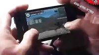 山寨iphone4s手机哪里有卖? 苹果5代手机哪里卖