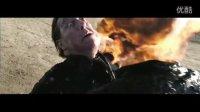 《灵魂战车2:复仇时刻》预告片