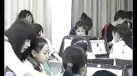 使用金山WPS编辑排列图片 建设兵团 罗莉丽(全国中小学义务教育信息技术优质课大赛评比暨观摩课)