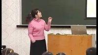 小学二年级音乐优质课视频下册《欢乐的池塘-我的家》西南师大版_周晓陵