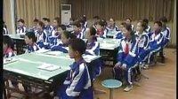 多变的天气-1_上海初中地理教师说课视频