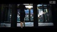 电影《钢铁侠》08