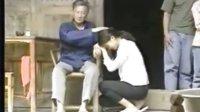 [闽南语]厦门新娘 第1集