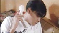 【Lei影视】香港经典喜剧片【芝士火腿】B