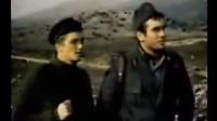 南斯拉夫電影《橋》-插曲
