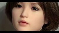 实战充气仿真娃娃叫   日本充气娃实战图  充气娃娃使用