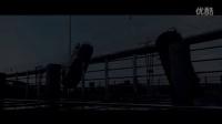 甄子丹2014年最新动作穿越大片《冰封:重生之门》