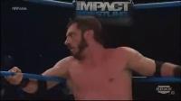 TNA Impact_2014 04 25 中文 HINDI WWE