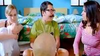 Love_Recipe_ HQ (2014)_Hindi_Indian_Movie