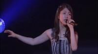 YUUKA(南里侑香)現場版「焔の扉」等歌曲欣赏