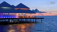八星旅游——蜜月圣地马尔代夫(Maldives)
