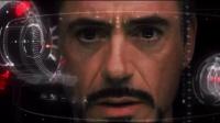 《钢铁侠 2》 原本设定的结局