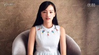 【资源博】140811 荣婕婚礼祝福视频黄灿灿CUT