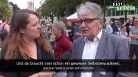 Easy German 39 - Wahlkampf mit Peer Steinbrück